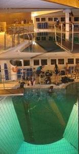 Sglc flashinfo toute l 39 actualit du sub galat e et plus for Conflans sainte honorine piscine