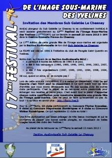 invite-17eFISMY