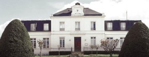 ancienne-mairie-le-chesnay