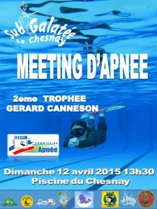 meetingapnee12avril2015