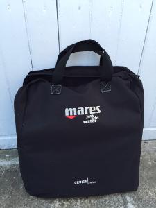 Mares2