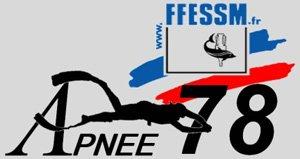 logo-apnee-78